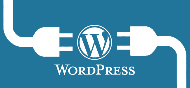 Fix the WordPress White Screen Error