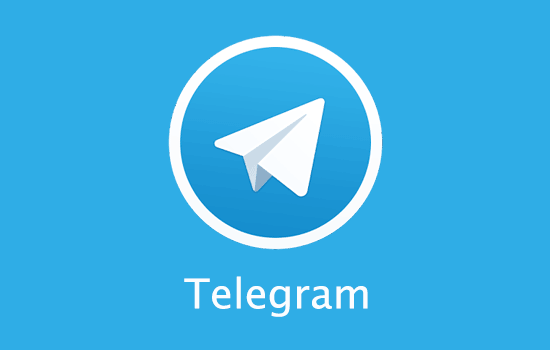 Telegram Hacked: 15 Million  Account Hacked.