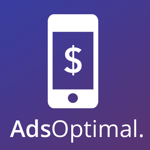 Best Google Adsense Alternative For 2016 : AdsOptimal