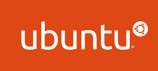 Clear Your System Cache in Ubuntu With These Easy Steps.