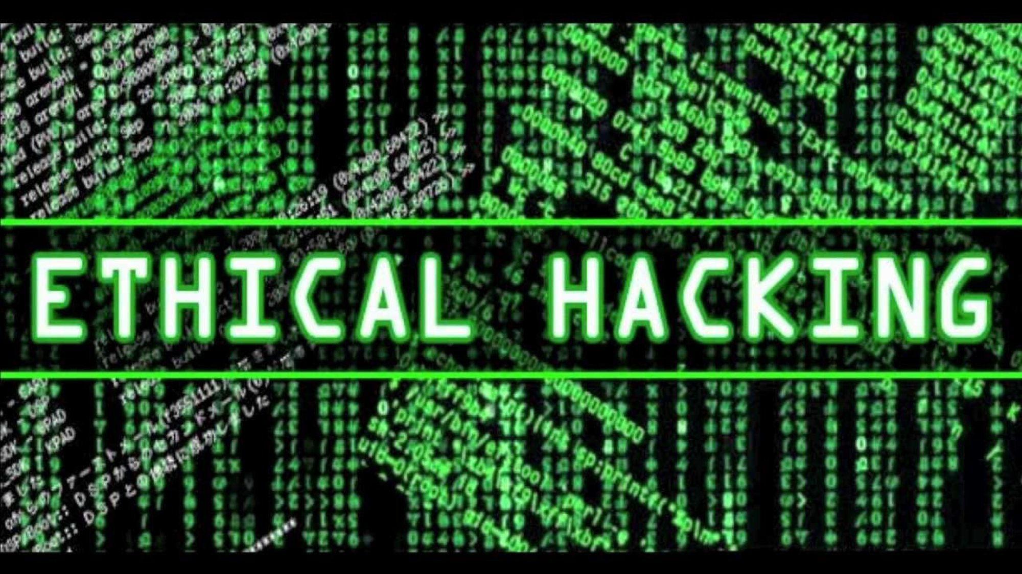 14 Best Ethical Hacking PDF Books Free Download 2018