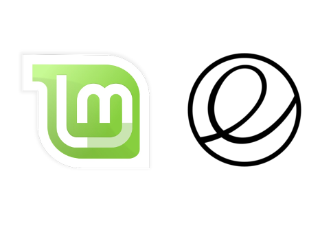 Install Android Studio In Elementary OS And Linux Mint [How to]